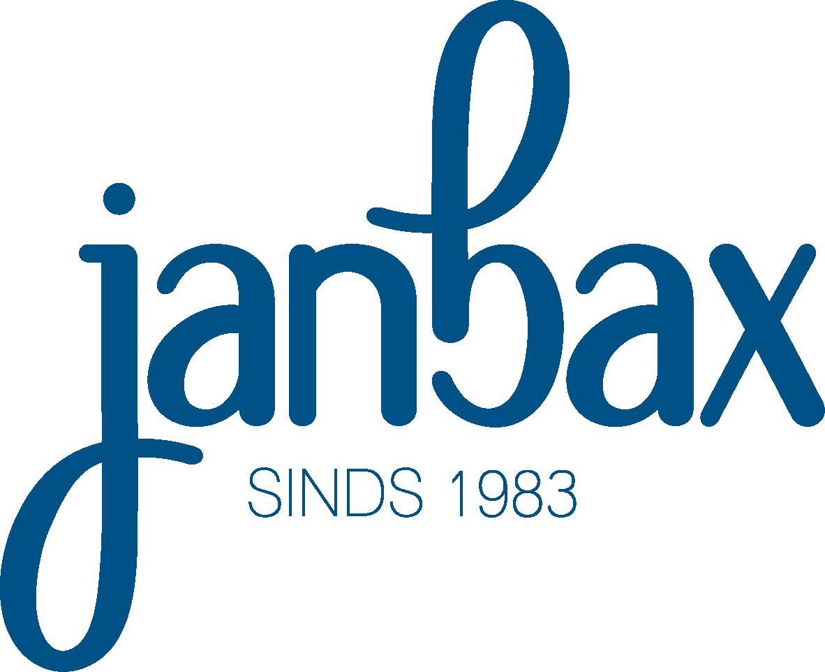 JanBax